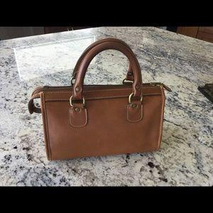 Marley Hodgson OHurka bag